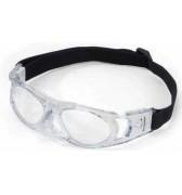 Óculos desportivos 8914