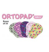 Ortopad for Girls