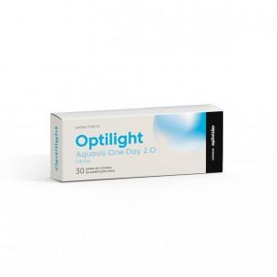Optilight Aquavis (30)