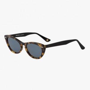 Óculos de sol Cristina MOD CFS 008 DEMI