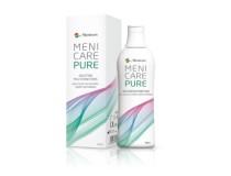 Menicare Pure 250ml - Solução Multifunções da Menicon