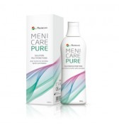 Menicare Plus 250ml - Multi Purpose Solution