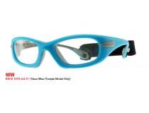 Óculo de protecção para desporto Progear EG-S 1010