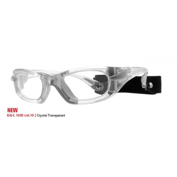 75526ec82 ... Óculo de protecção para desporto Progear EG-L 1030 ...