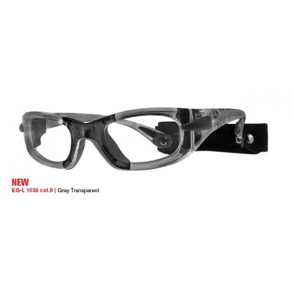 44750f4b3cdc Óculo desportivo Progear EG-L 1030 - Oculista do Feijó - Loja Online