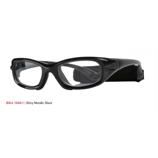 b931c36d1 ... Óculo de protecção para desporto Progear EG-L 1030 ...