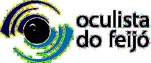 Oculista do Feijó - Loja Online